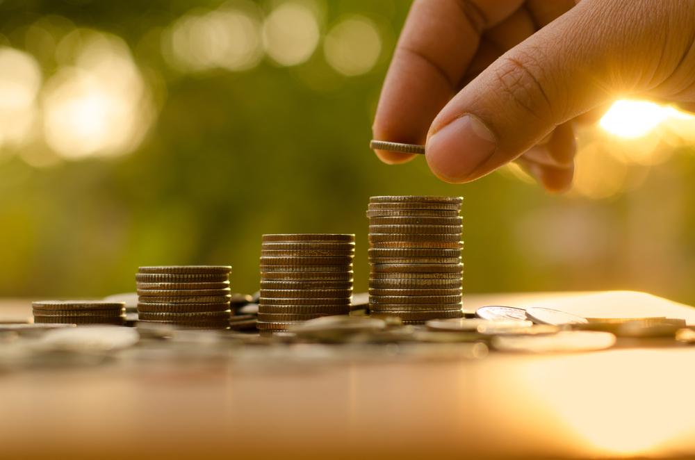 ჩვევები, რომელიც დაგეხმარებათ ფულის დაზოგვაში