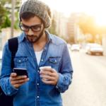 SMS სესხი – შესაძლებლობა თუ რისკი