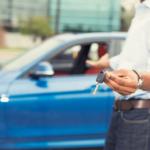 როგორ შევიძინოთ ავტომობილი – დანაზოგით თუ სესხით