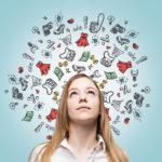 სამომხმარებლო სესხი – სურვილების ასრულების მარტივი გზა