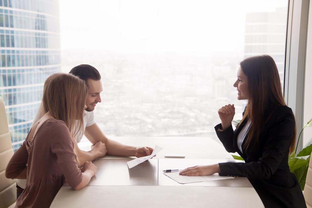 რა უნდა ვიცოდეთ საფინანსო კომპანიებთან ურთიერთობისას