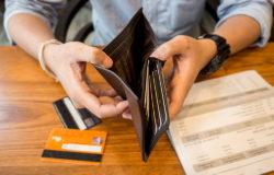 როგორ უნდა დაფაროთ სესხი თუ შემოსავალი შეგიმცირდათ
