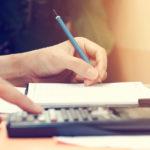 საკრედიტო შენატანის დაზღვევა – გამოსავალი ფინანსური პრობლემის დროს