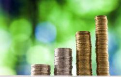როგორ ვაკონტროლოთ ხარჯები და დავზოგოთ თანხა