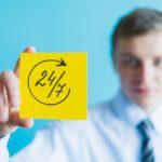 3 მიზეზი თუ რატომ უნდა ავირჩიოთ სწრაფი სესხების მომსახურება