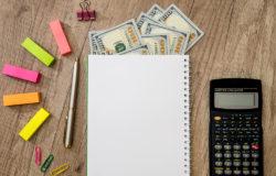 ჭკვიანური ხარჯვა და ბიუჯეტირება – როგორ გავანაწილოთ ყოველთვიური შემოსავალი