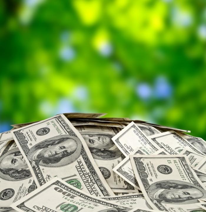 Картинки про деньги богатство